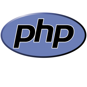 php online test